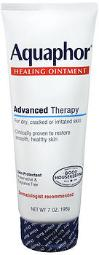 aquaphor-healing-ointment-advanced-therapy-skin-protectant-7-oz-pack-of-4-e13872840739e8ad