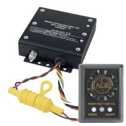 Acr Universal Remote Control Kit For Rcl-50 & 100 9283.3