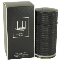 alfred-dunhill-dunhill-icon-elite-by-alfred-dunhill-for-men-d4o3kwvm02xkiv4b