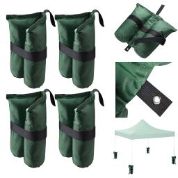4-pcs-weight-sand-bag-oxford-pu-coating-with-grommet-for-outdoor-ez-pop-up-canopy-instant-tent-gazebo-shelter-green-ysisnzu6pqon7cnq
