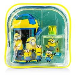 air-val-international-195868-minions-coffret-with-bag-2-piece-qy7tflicreb0uy0x