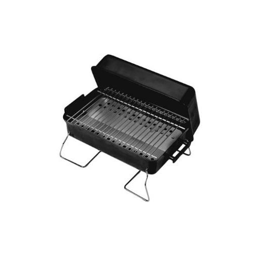 Char-Broil 465131014 Cb Charcoal Grill 190