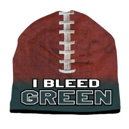 i-bleed-beanie-sublimated-football-forest-green-mgrethaihbxkqjcj