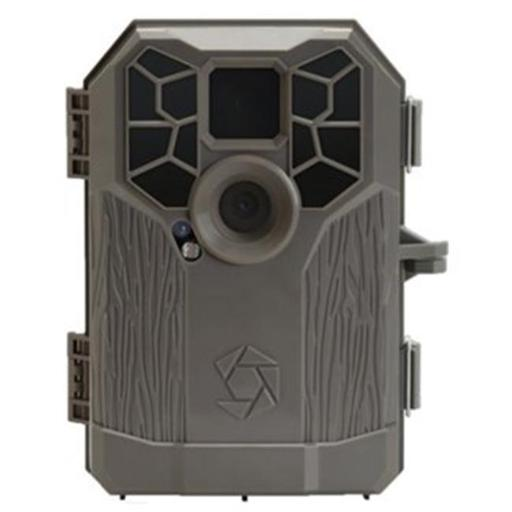8MP Infrared Scouting Stealth Camera, Gray QSS5S2MS6I7GZBVR