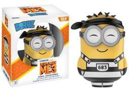 Dorbz: movies despicable me 3-jail time phil 13728