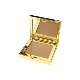 Aerin By Estee Lauder Fresh Skin Compact Makeup 6g New In Box [Choose A Shade]