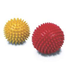Ableware 3.1 In. Dia. Porcupine Ball
