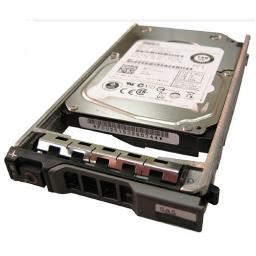 Total micro technologies 342-0452-tm total micro: this high quality hard drive upgrade kit comes with the drive alrea 342-0452-TM