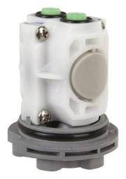 American Standard M952100-0070a/h Tub And Shower Pressure Balancing Unit