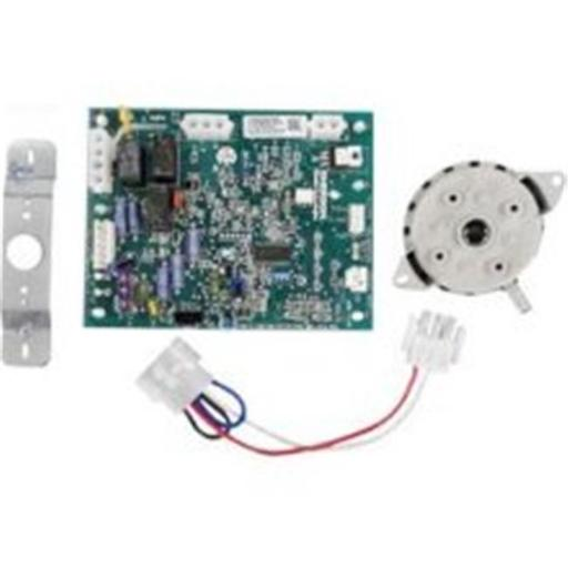 Hayward FDXLICB1930 Integrated Central Board Kit 25642D77CA3A0AED