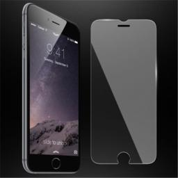 ACET Venture Partners E-121 Tempered Glass Screen Protector