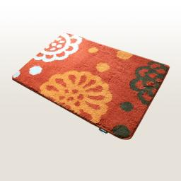 Naomi - Live Firework Beautiful Home Rugs (23.6 by 35.4 inches)