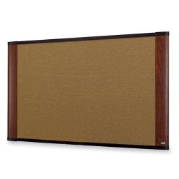 3m-workspace-solutions-c4836my-cork-bulletin-board-48x36-v751l3pl5hhvnziy