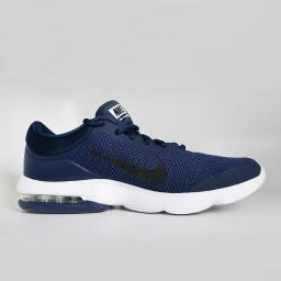 nike-air-max-advantage-mens-style-908981-cupv53pqaggridp8