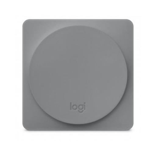 Logitech 915-000312 Logiech POP Addon Smart Button