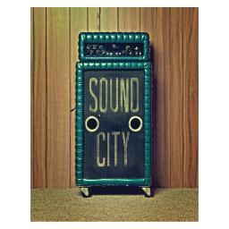 Sound city-real to reel (blu-ray) BR458979