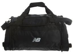 New Balance Stealth Performance Duffle Bag Unisex Style : NB-1410