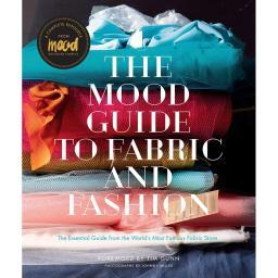 stewart-tabori-chang-books-the-mood-guide-to-fabric-and-fashion-1pjphrc7f1sspuxn