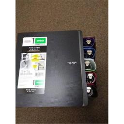 acco-brands-usa-26134-1-in-five-star-poly-binder-assorted-colors-c38e2213257b0dc9