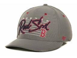 boston-red-sox-mlb-47-brand-fission-stretch-fitted-hat-mohxdblnmxayitey