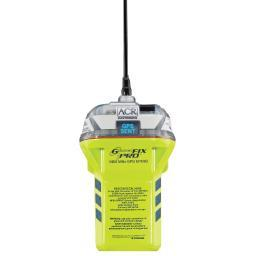 Acr Globalfix Ipro Cat 2 Epirb 2848 Integral Gps Digital Disp