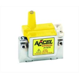 accel-11076-ignition-coil-supercoil-with-internal-coil-1992-2000-h73366xljs4lzvea