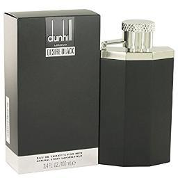alfred-dunhill-desire-black-london-by-alfred-dunhill-for-men-orcwagrnzkkesrut