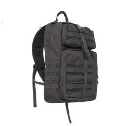 Rothco Tactisling Transport Pack, MOLLE and Hydration Compatible