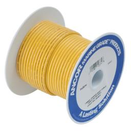 ancor-112925-ancor-6-yellow-250-spool-tinned-cooper-p0sekr0xyla8ra2w