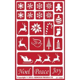 over-n-over-reusable-stencils-5-x8-holiday-baubles-gohz0nhzbsrgttf9