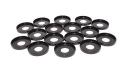 """Competition Cams 4700-16 Valve Spring O.D. Locator Cups for 1.565"""" Diameter Valve Springs 4700-16"""