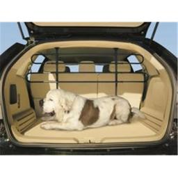 GMI PET02704-E PetShield Tubular Barrier Extension for Models 2706 & 2708