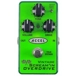 accel-00325-1-scream-in-vintage-overdrive-tidypdanrnbycqvb