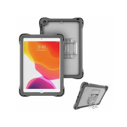 Brenthaven 2890 edge 360 case for ipad 10.2 (7th gen)