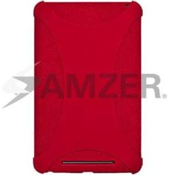 94385-amzer-silicone-skin-jelly-case-red-6cce7eacdf92f324