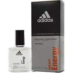 239787-adidas-deep-energy-by-adidas-aftershave-5-oz-developed-with-athletes-wz0xohpzeecpv49r