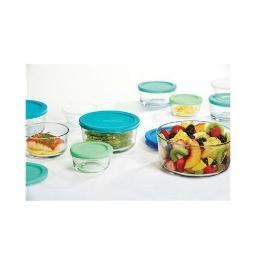anchor-hocking-12027-food-storage-set-20pc-blu-grn-w9qmqvvfoaeyyprp