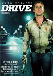 Drive (2011) (dvd) (dol dig 5.1/2.40/ws/eng/latin american span) D39234D