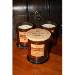 acadian-candle-11352-man-made-candle-fresh-cobalt-vutuabjhwybbc6dn