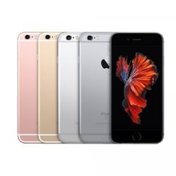 apple-iphone-6s-unlocked-smartphone-16gb-gold-b3be061c323bf8d8