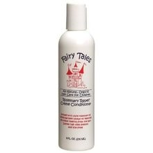 Fairy Tales Rosemary Lice Repel Creme Conditioner 8 oz 106448D47812A62A