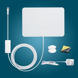 paper-thin-at-101b-indoor-tv-antenna-fe9e6e396e3dfcee