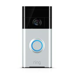 ring-wi-fi-enabled-video-doorbell-in-satin-nickel-works-with-alexa-cfbb1fa7056eb921