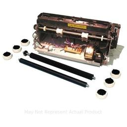 LEX40X2254 - Maintenance Kit 110-127V 60K Yld