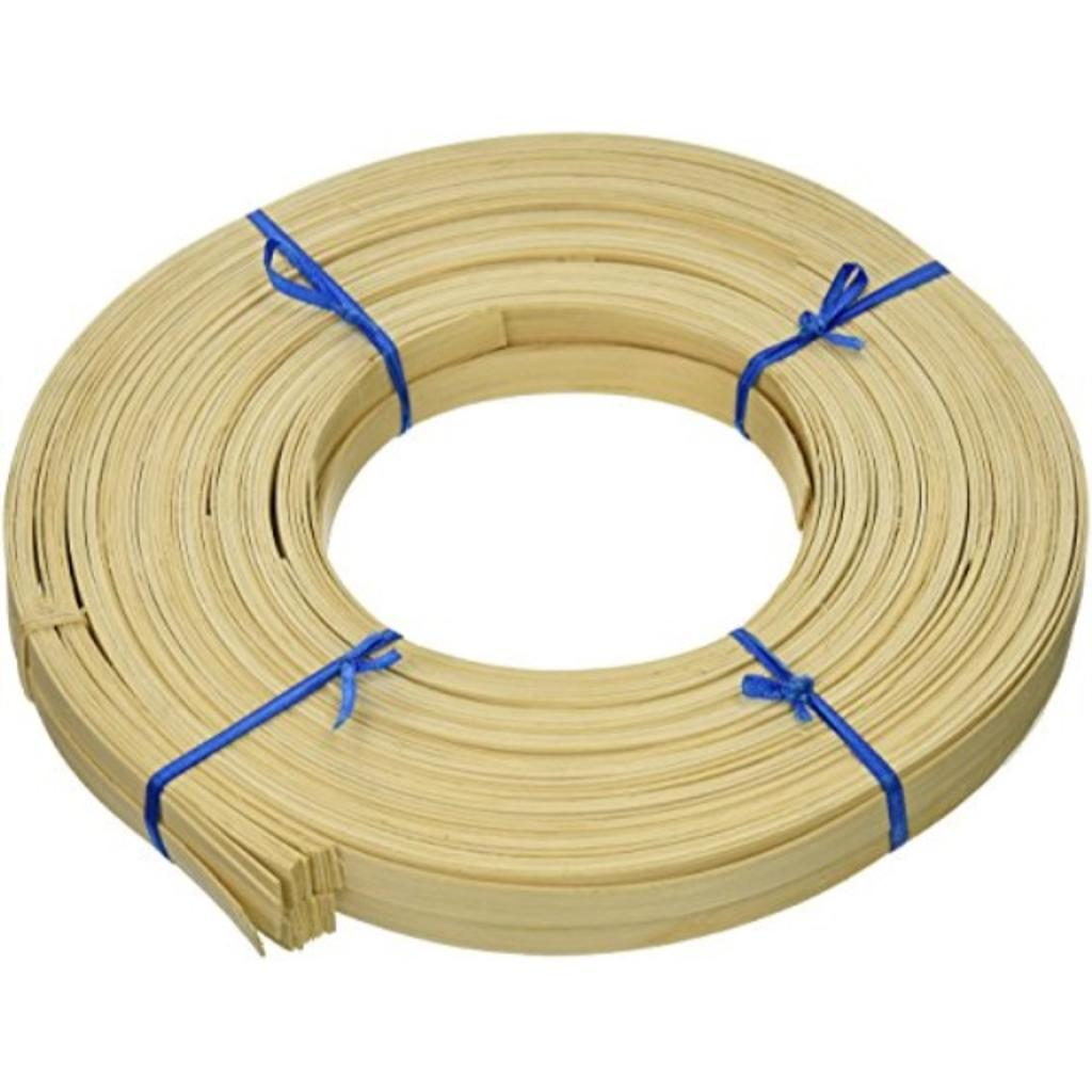 Flat Reed 12.7mm 1lb Coil-Approximately 185'