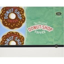 The Original Donut Shop, K-Cup Packs, Portion Pack for Keurig K-Cup Brewers, 24-Count