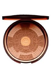 clarins-splendours-summer-bronzing-compact-0-7oz-20g-new-in-box-8bjk3txqhqfo1awa