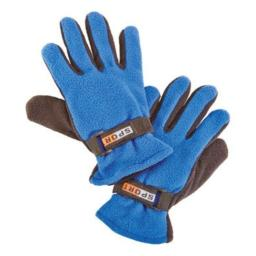 Diamond Visions Inc Kids Polar Fleece Glove Case Of 36, Diamond Visions Inc