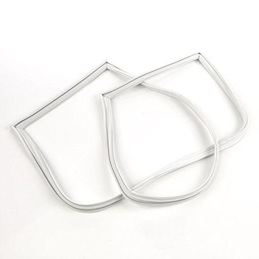 Frigidaire 215734314 Refrigerator Door Gasket Refrigerator Manufacturer Model #215734314*Genuine Replacement Part*Frigidaire item
