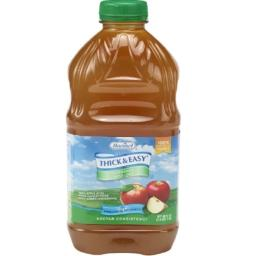 HML28876 - Thick Easy Thickened Juice
